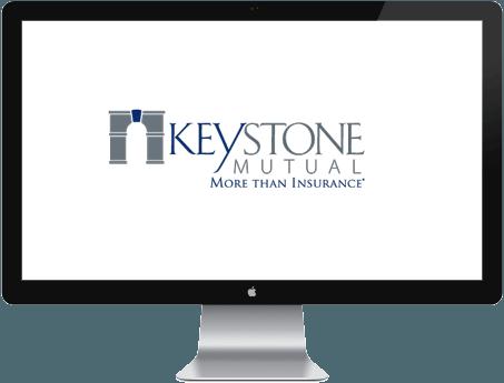 Keystone Mutual