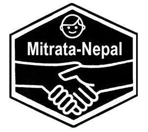 Mitrata Nepal