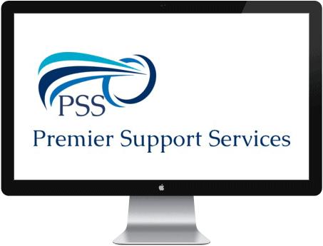 Premier Support Services