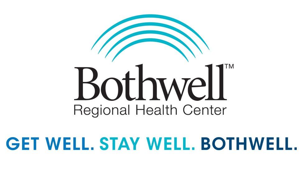 Bothwell Regional Medical Center