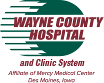 Wayne County Hospital & Clinic System