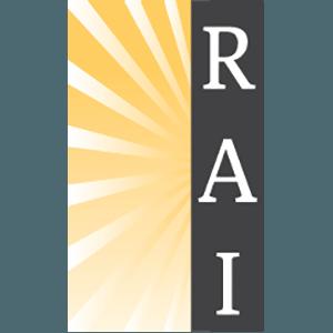 Rheumatology Association of Iowa
