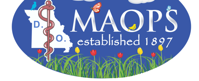 The Missouri Association of Osteopathic Physicians and Surgeons (MAOPS)