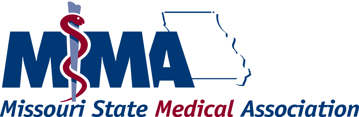 Missouri State Medical Association