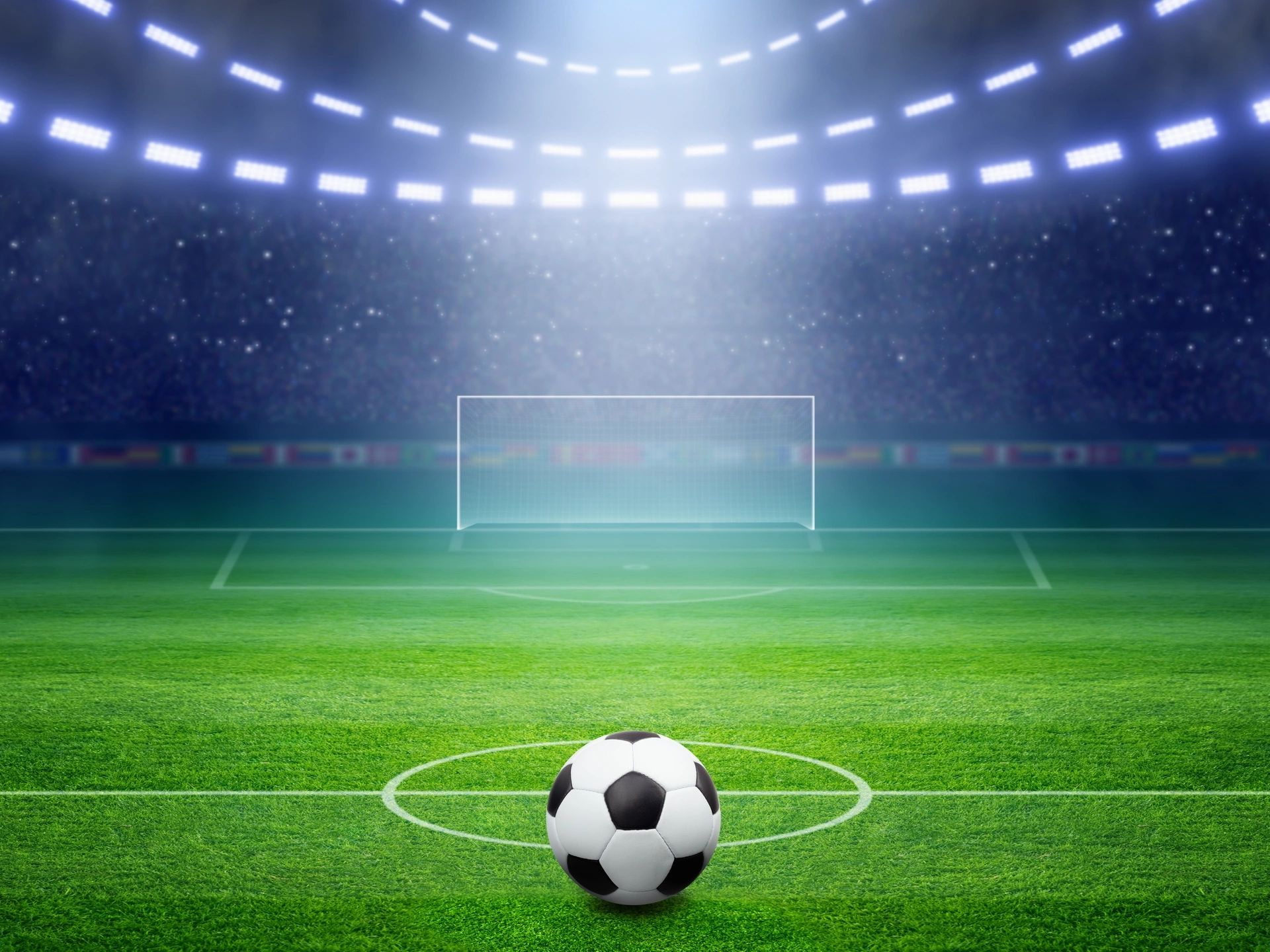 2015 Soccer PSN Annual