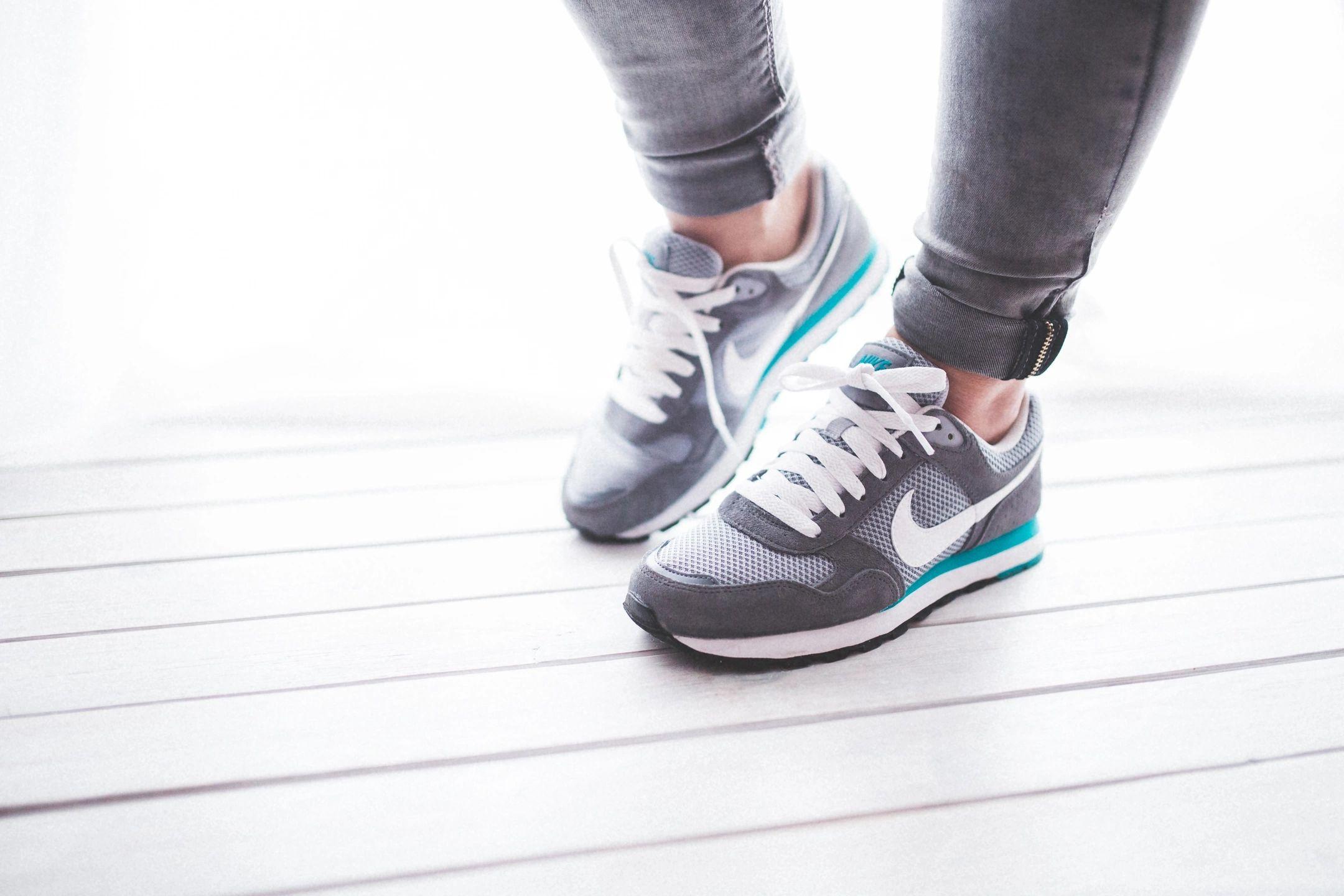 Walk to Cure Arthritis