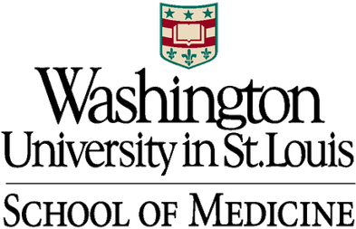 Washington University School of Medicine