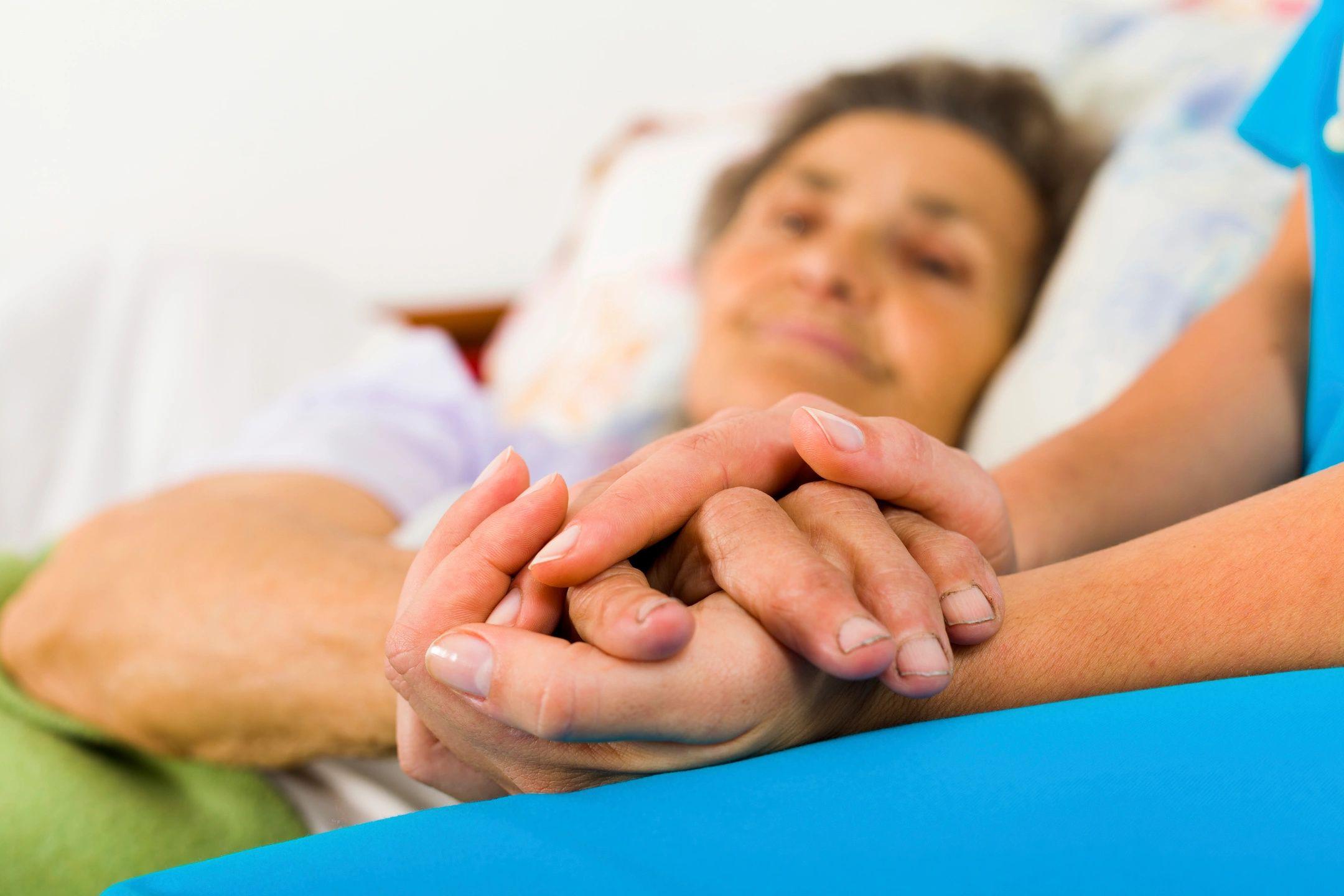 Shortage in Rheumatology