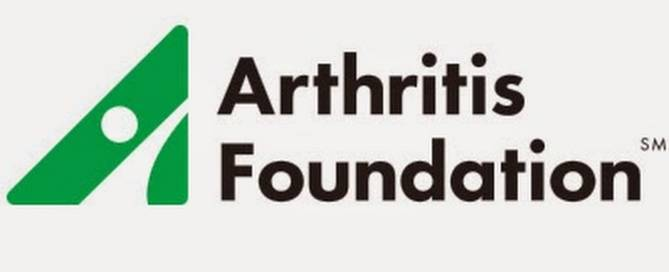 National Arthritis Foundation