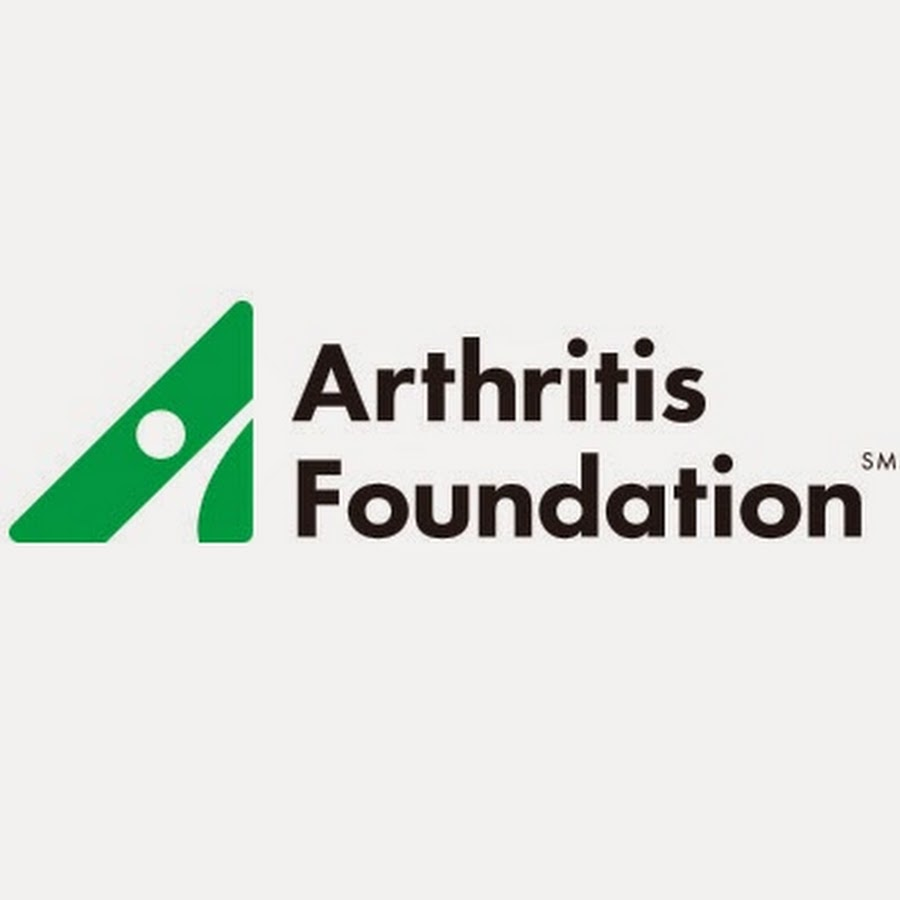National Arthritis Foundation