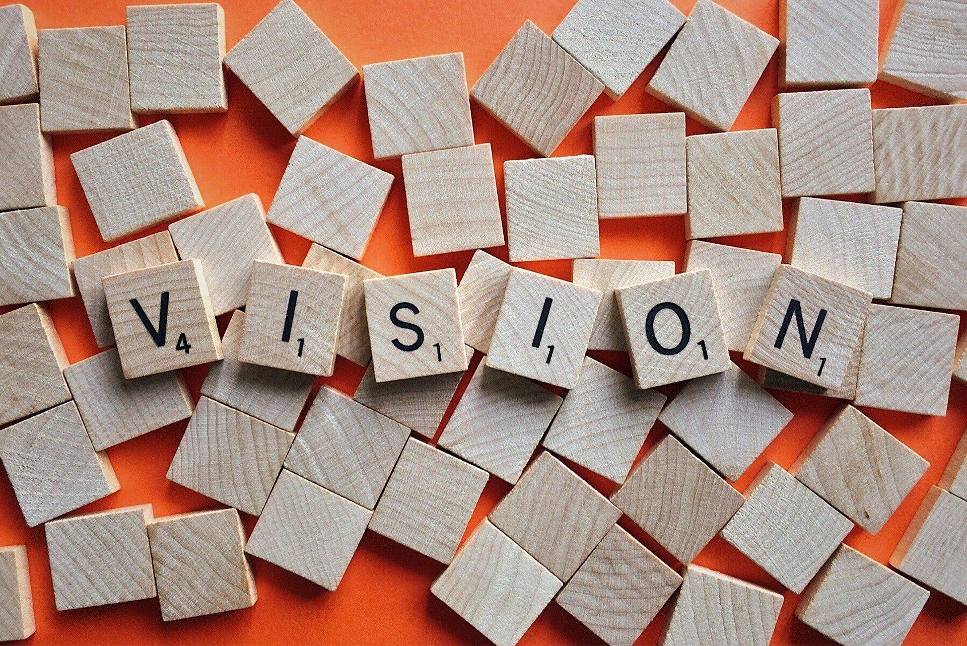 Mission Matters