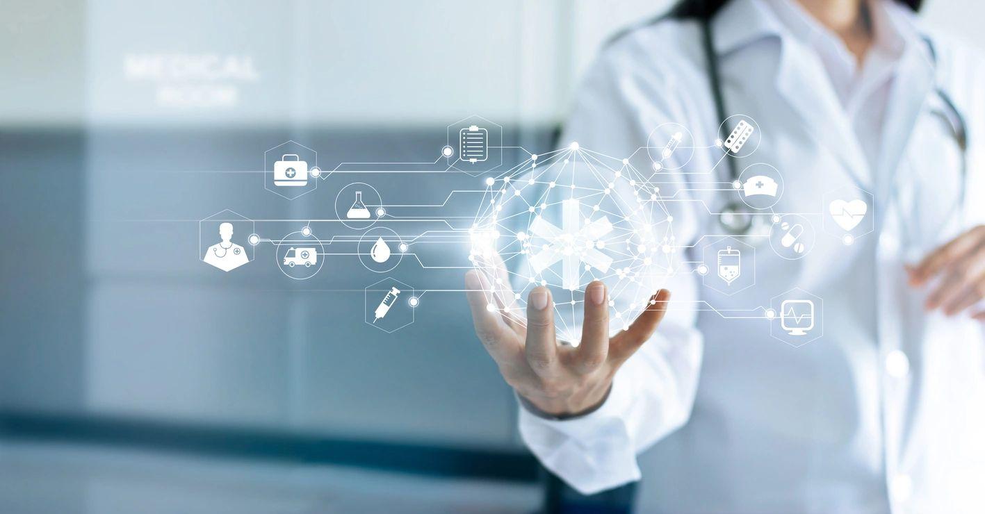 Medicare Telemedicine Healthcare Providers Facts & Information