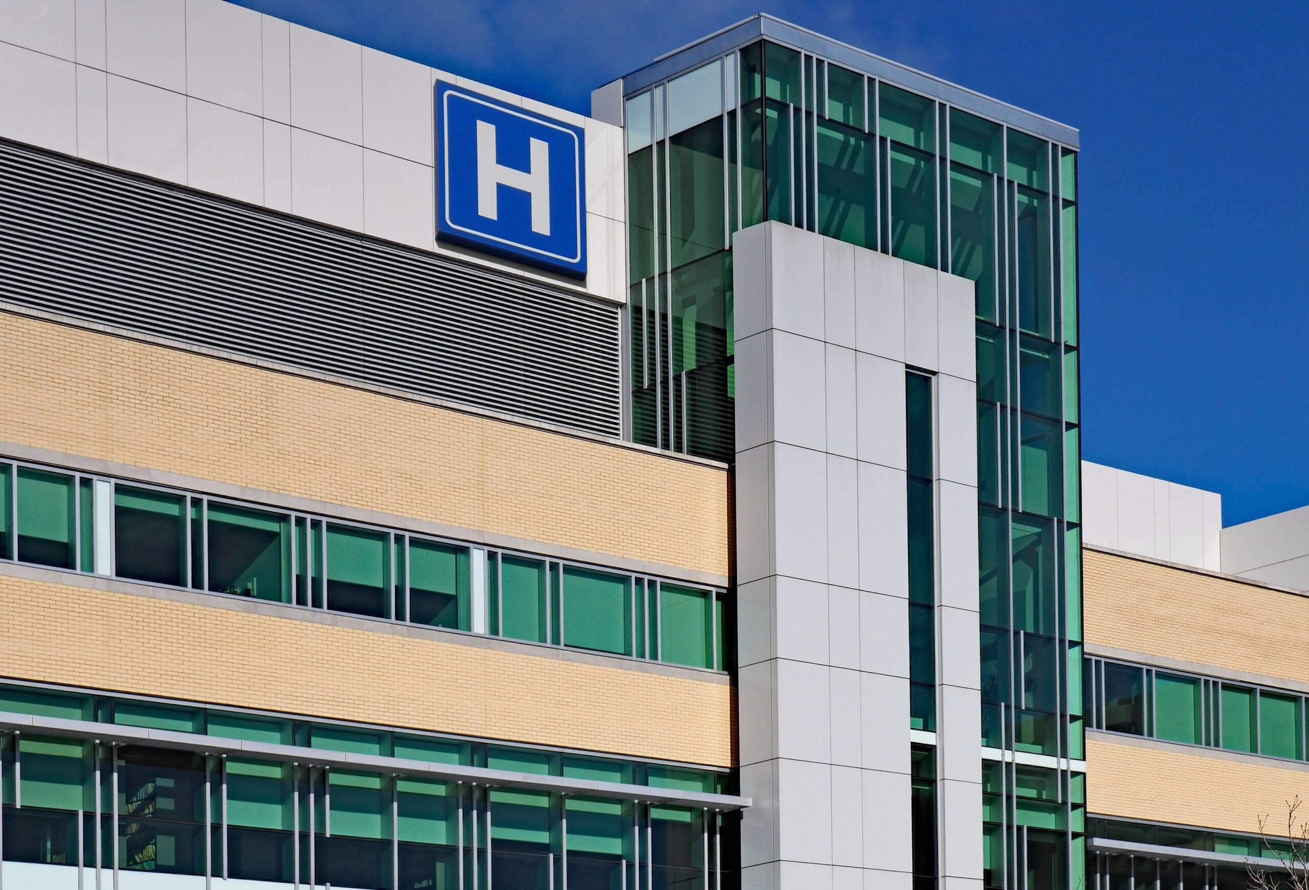 National Hospital Week 2020 – PSN Toolkit