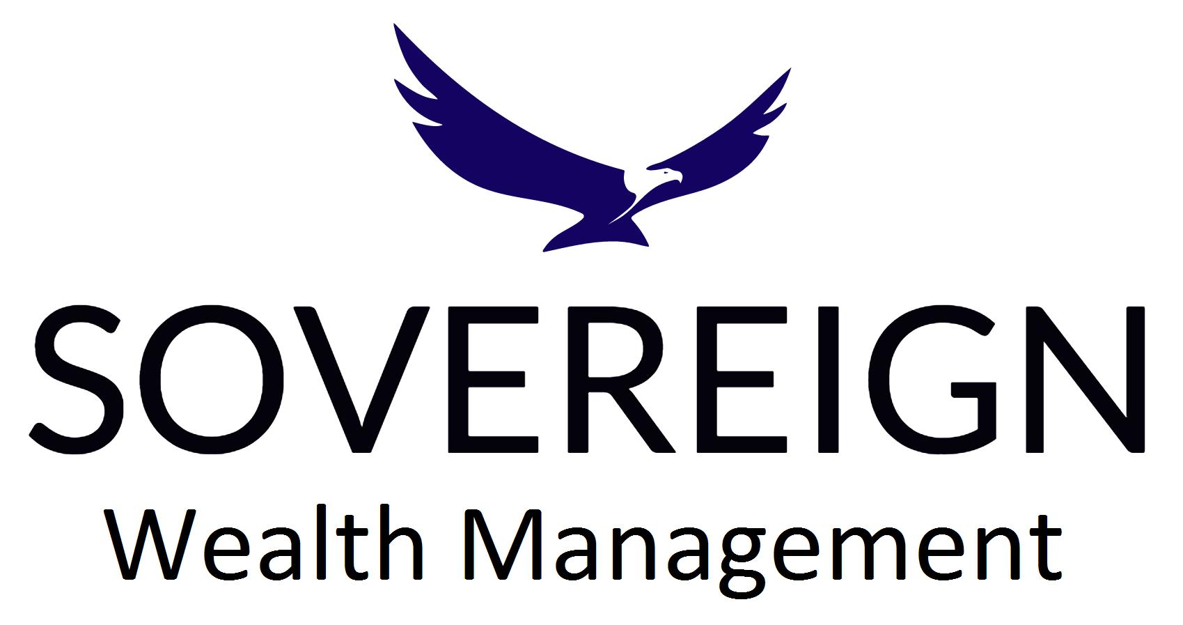 Sovereign Retirement & Wealth Management of Vienna Virginia