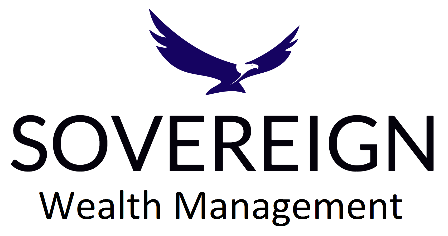 Sovereign Retirement & Wealth Management of Vienna Virginia