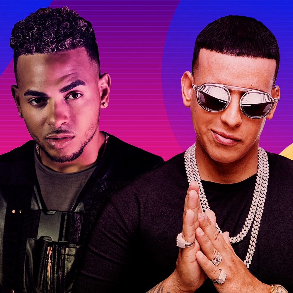 CULTURE: Latin Music is here to stay