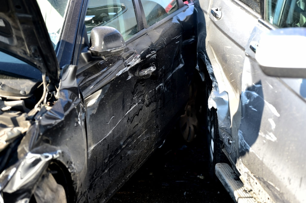 Auto Wreck and Car Accident Lawyers in Baton Rouge