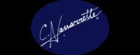 C. Navarrette