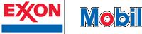 logo-exxon-mobil