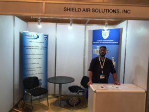 ISA Analysis UAE Division Symposium