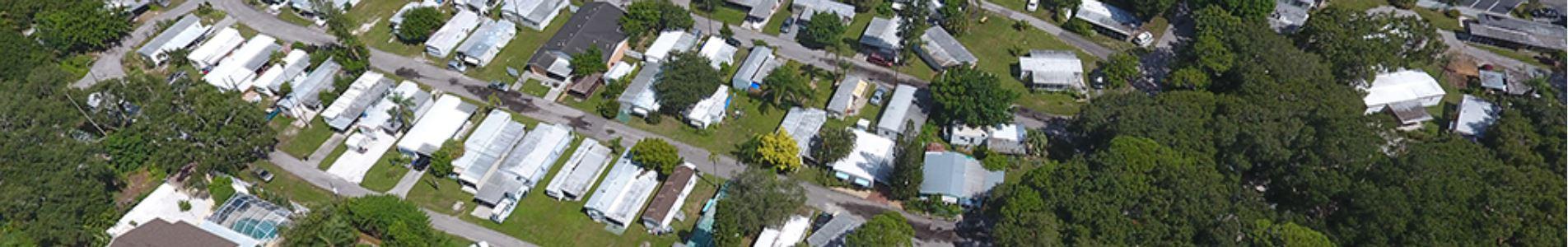 Pine Ridge Park, Sarasota, FL