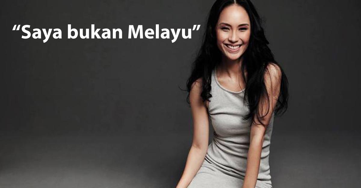Top 10 Artis Bukan Melayu