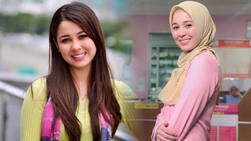 Emma Maembong Buka Tudung: Apa Kata Orang Muda?