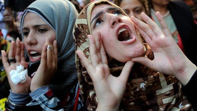Adakah Feminism Sesuai Dengan Islam?