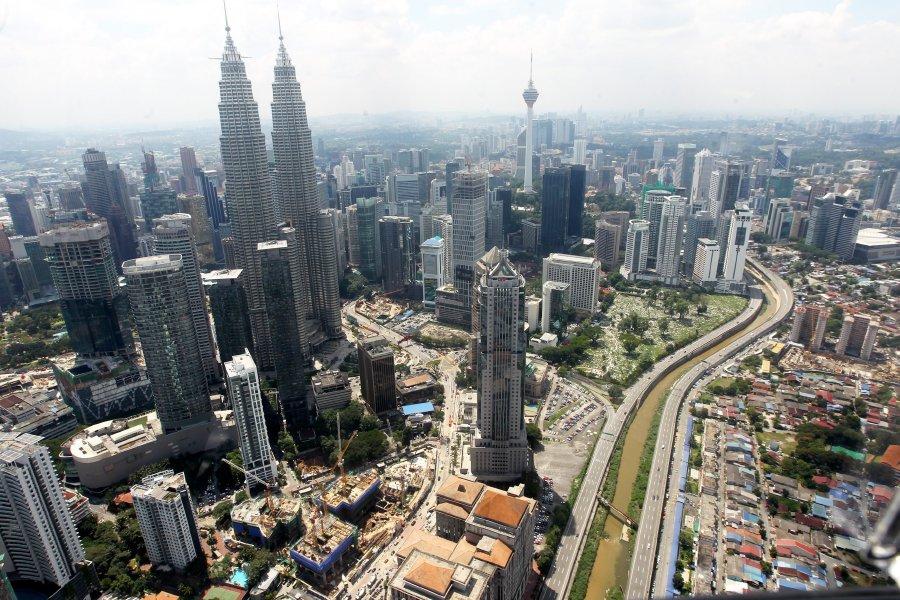 Arah Tuju Pentadbiran Selangor