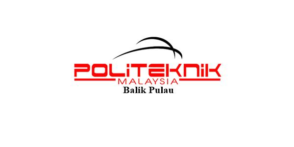 Roadshow BALIK PULAU! #merdeka2019