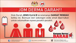 8 Mitos Derma Darah