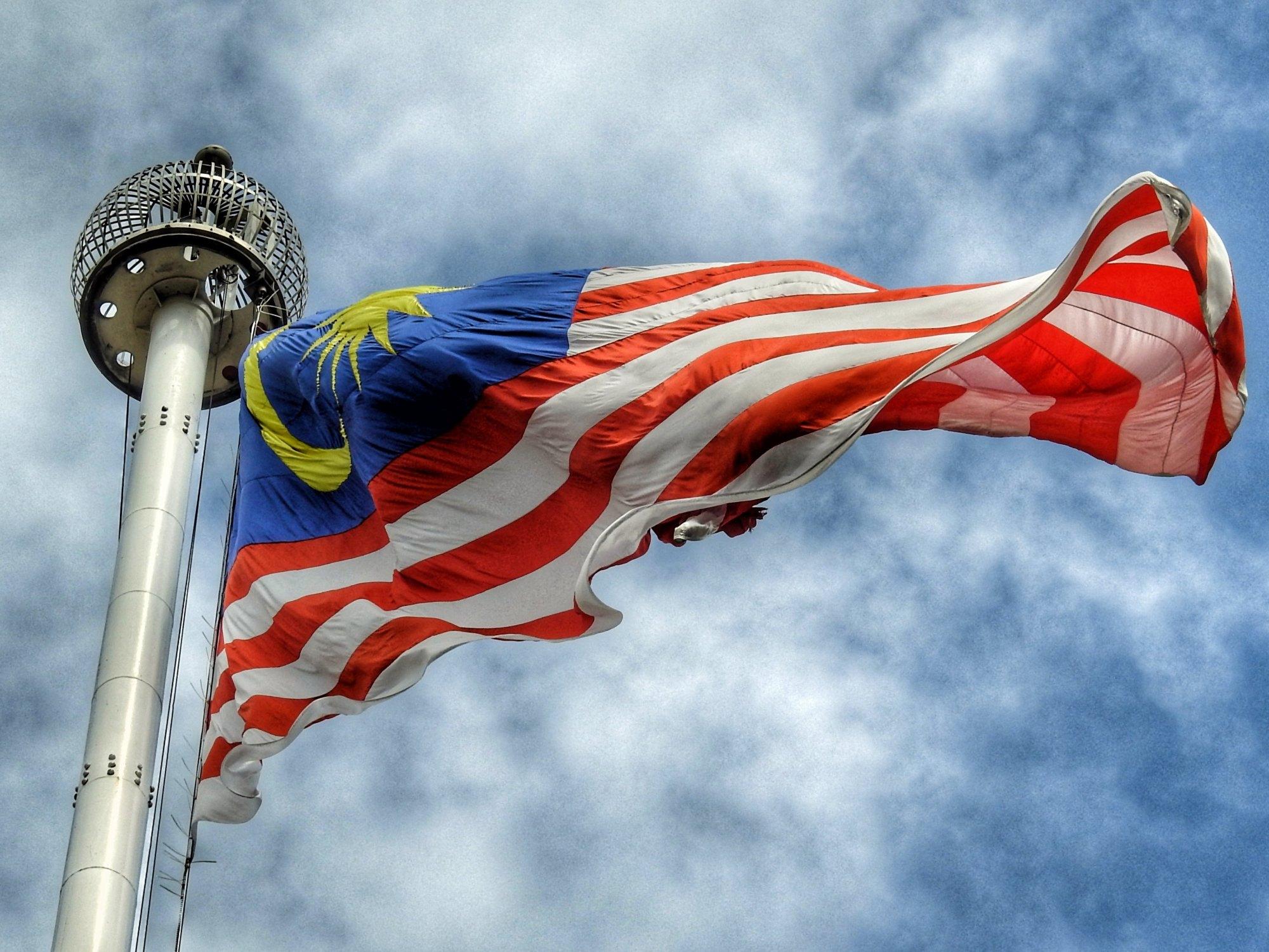 Agenda UMNO: WP KL