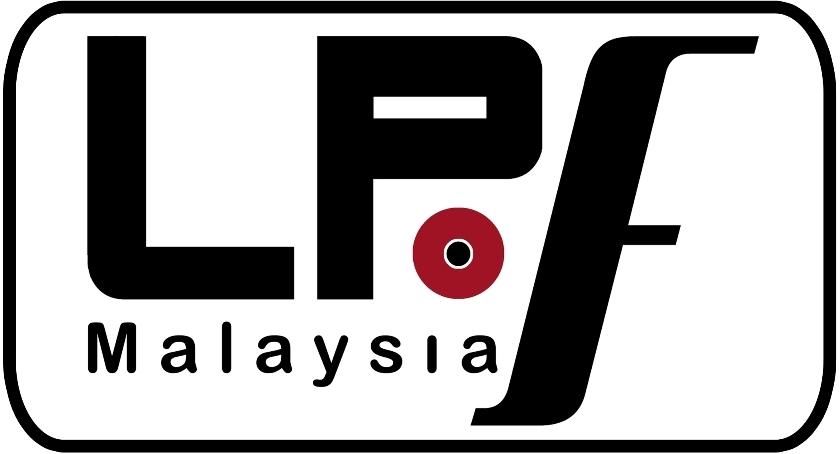 LPF : Memandulkan Industri Filem