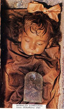 Sleeping Beauty Itu Wujud!