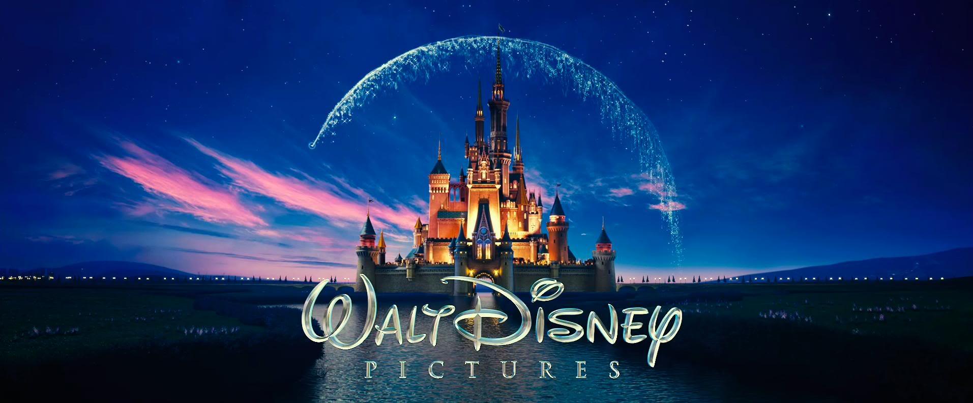 Sindrom Disney !