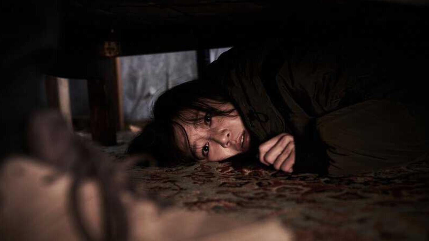 10 Korean Thriller Movie Wajib Tengok Sebelum Korang Mati!!!