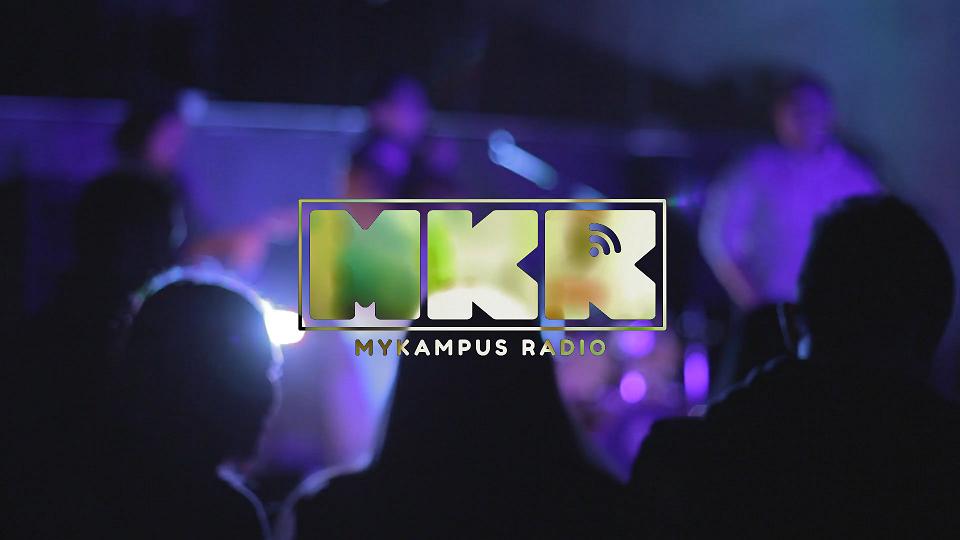 Carta Lagu Indie MKR Ogos 2020