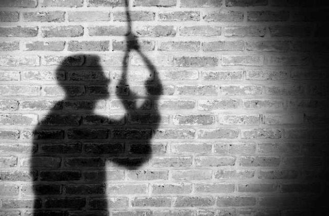 Covid 19: Risiko Bunuh Diri Berterusan