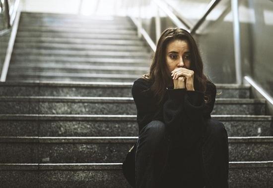 """5 Aplikasi Kesihatan Mental untuk Membantu Menguruskan """"Coronavirus Anxiety"""""""