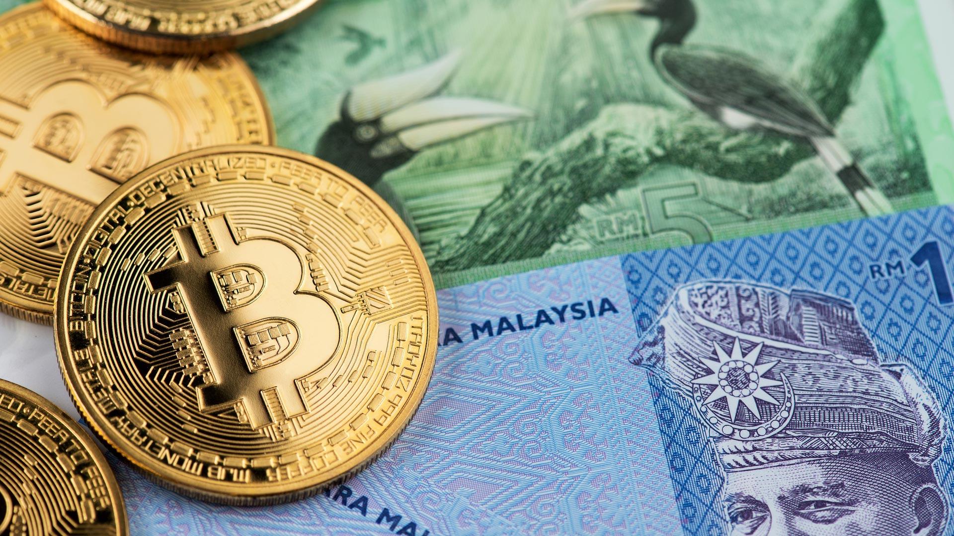 Bitcoin lagi Untung dari Emas? 10 Perkara yang Anda Perlu Tahu!