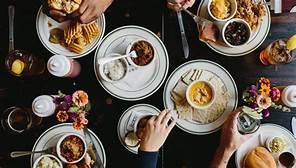 Top 3 Underrated Restaurant Di Kuala Lumpur