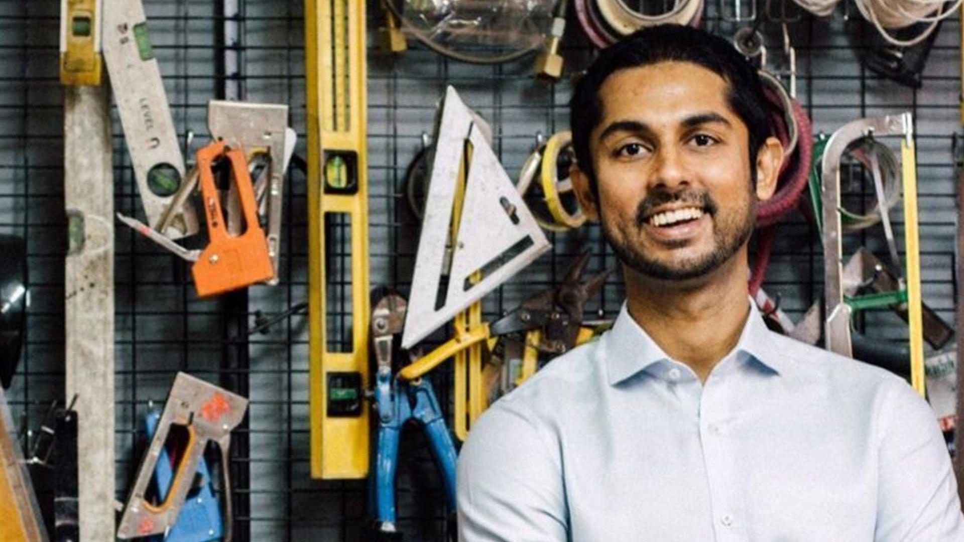 Buat Duit sambil Beribadah – 10 Bisnes Sosial yang Membantu Rakyat