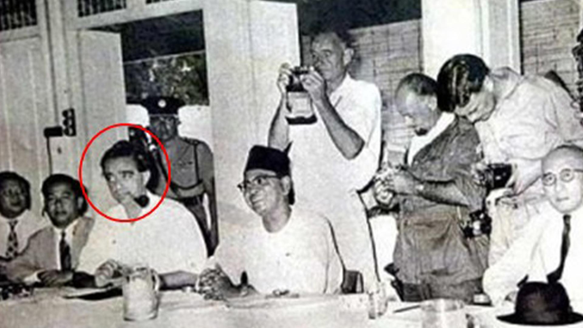 Rahsia Orang Yahudi di Malaysia   Kedatangan Mereka di Tanah Melayu