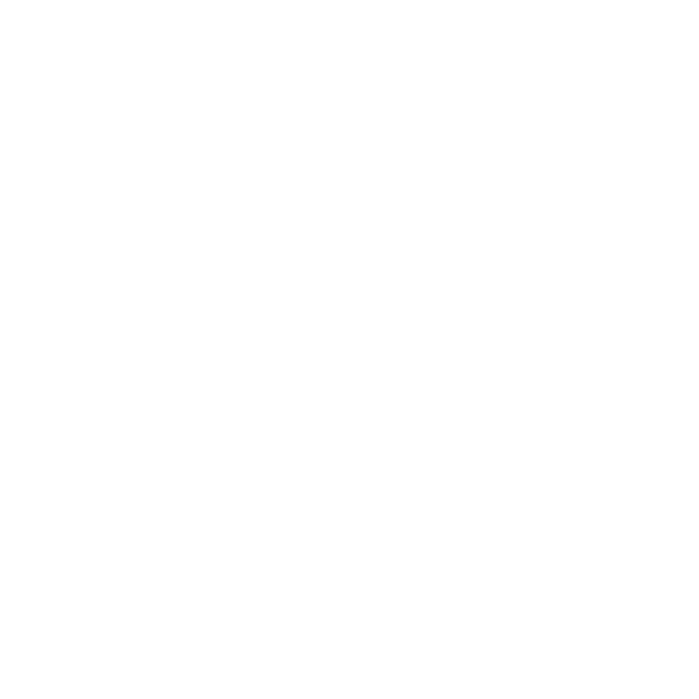 Ranger Funds | Small Cap Growth Fund | Micro Cap Growth Fund | Global Equity Income Fund