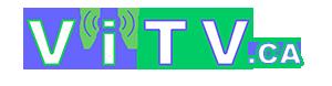 VITV.ca