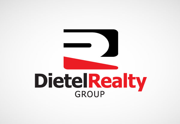 Dietel Reality Group Logo