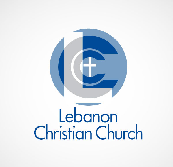 Lebanon Christian Church Logo