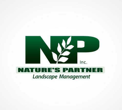 Nature's Partner Logo