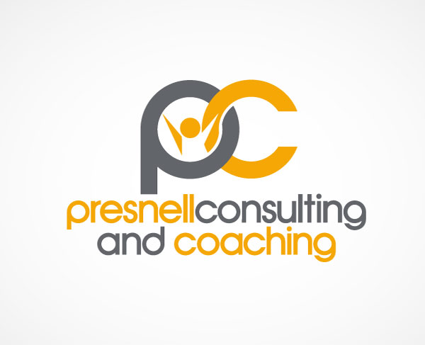 Presnell Consulting and Coaching Logo