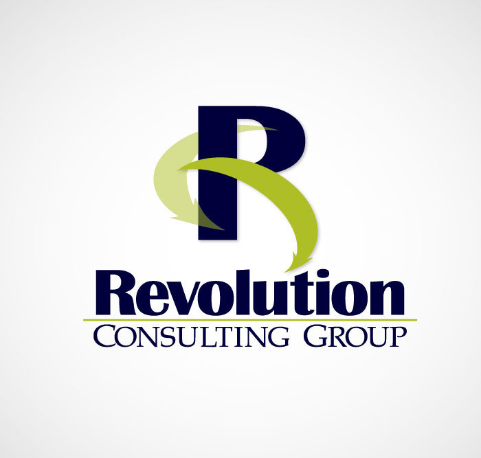 Revolution Consulting Group Logo